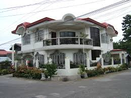 front look of modern houses in india house modern