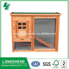 Extra Large Rabbit Cage Cheap Rabbit Cages Cheap Rabbit Cages Suppliers And Manufacturers