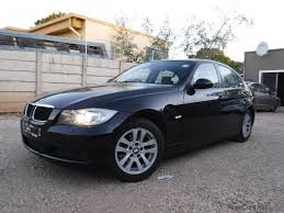 bmw transmissions bmw transmissions how about your car gan