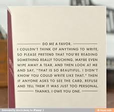 best birthday cards what to write in boyfriends birthday card winclab info