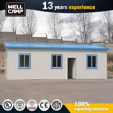 list manufacturers of prefabricated house serbia buy