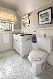 black white grey guest bath google search bathroom makeover