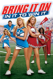 watch bring it on in it to win it 2007 movie online on 123movies