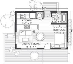 house floorplans 287 best small space floor plans images on small