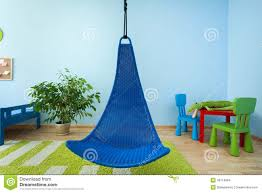kids room design simple hanging chair for kids room ide mariage