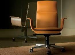 fauteuil de bureau design fauteuil de bureau tous les fabricants de l architecture et du