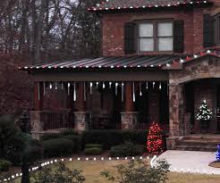 c9 outdoor christmas lights sacharoff decoration