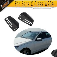 mercedes c class wing mirror compare prices on w204 side mirror shopping buy low price
