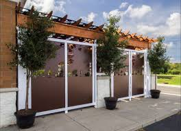 pergola amazing cover pic gazebo designs with firepit bbq style