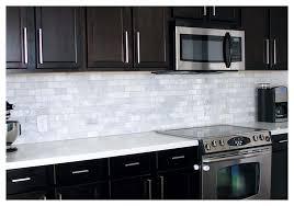 kitchen backsplash for cabinets 30 best kitchen backsplash with cabinets 2016