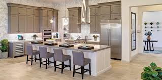 kitchen and bath cabinets wolf kitchen bath cabinets