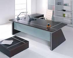 Office Furniture Desks Interior Executive Office Furniture Modern Desk Interior Desks