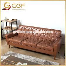 Turkish Furniture Bedroom Turkish Sofa Sets Sofa Hpricot Com