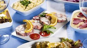cuisine grecque la cuisine grecque met l eau à la bouche generations plus ch