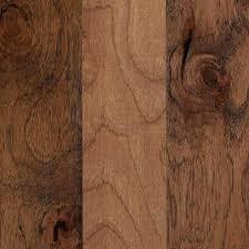 mohawk take home sle hamilton southwest hickory engineered