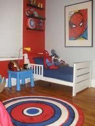 Avengers Rug Avengers Bedroom Avengers Bedroom Love The Rug My Son