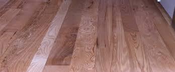 wood floors bristol oak floors solid wood flooring