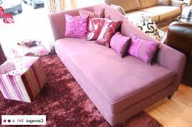 nettoyer un canapé en peau de peche nettoyer un canape en peau de peche conceptions de la maison