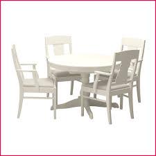 table et chaises salle manger ikea chaises de cuisine stunning table cuisine et chaises chaise