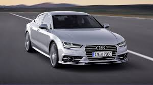 audi a7 quattro review 2017 audi a7 review top speed