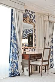 Curtains And Drapes Pictures 463 Best Draperies At Their Best Images On Pinterest Curtains