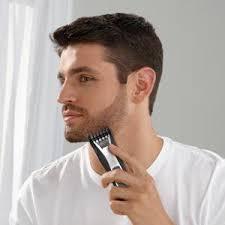 boys haircut clipper number amazon com remington hc5550am precision power haircut beard