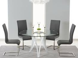 dining room 4 dining room chairs better than expected rattan