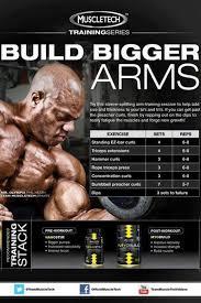 Phil Heath Bench Press 10b1d017fa7ac12eec38f57055548069 Jpg 640 960 Pixels Arm Workouts