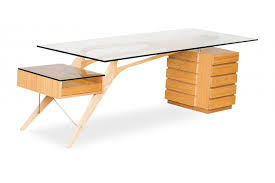 le bureau design le bureau cavour inspire par carlo mollino from designer carlo