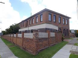 Dixon Homes Floor Plans by Thomas Dixon Centre Wikipedia