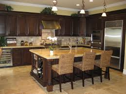 why custom kitchens are exactly what you need 3978148602 custom kitchens custom g 85265385 custom design ideas