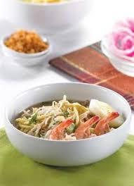 femina cuisine 166 best femina images on cuisine