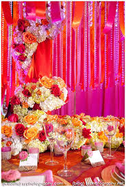 Indian Wedding Reception Themes by Google Image Result For Http Www Wedding Reception Decoration