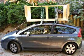 transport canapé transport du meuble
