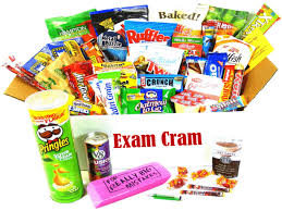 college care package college care packages for your student swaku