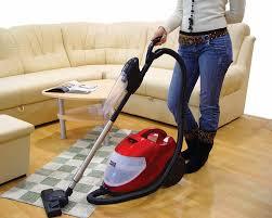 versatile vacuum cleaner ewura com