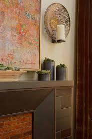 chicago illinois gracious house michelle u0027s interiors