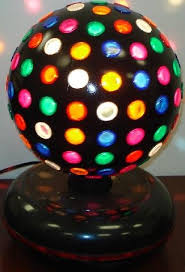 disco for sale disco light jumbo disco light 10