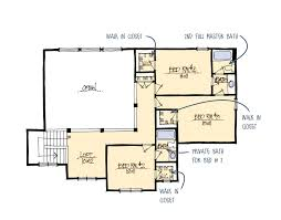 floor plan com point a house plan schumacher homes