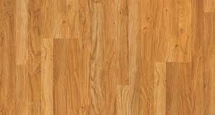 Laminate Floor Samples Sedona Oak Pergo Xp 10mm Laminate Flooring Pergo Flooring