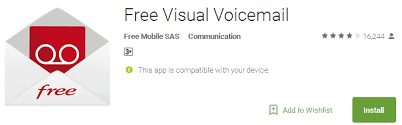 best voicemail app for android top 5 best voicemail apps for android android jv