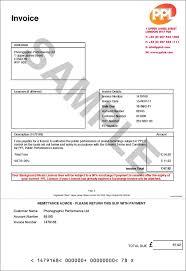 60948074796 invoice layout example excel epson receipt printer