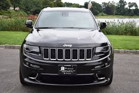 jeep red 2015 2015 jeep grand cherokee srt red vapor edition stock 7228 for