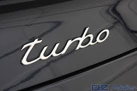 porsche turbo logo 991 porsche badge on tail rennlist porsche discussion forums