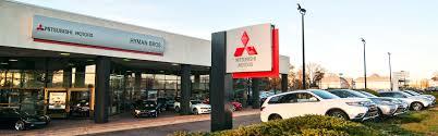 pearson toyota dealership newport news hyman bros mitsubishi new mitsubishi dealership in richmond va