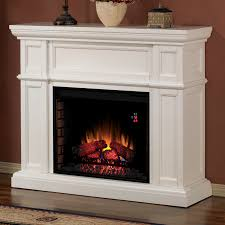 Electric Insert Fireplace Classic Flame 28wm426 T401 Artesian Electric Fireplace Insert