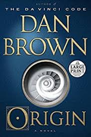 brown collection inferno dan brown collection 6 books set paperback by dan brown