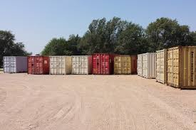 Rent Storage Container - sturdi bilt portable shipping u0026 storage containers for sale