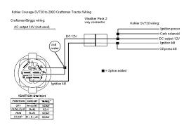 key wiring diagram key wiring diagrams