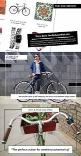 Urban Cycling Series Rolls On by 47 Best City Hybrid U0026 Urban Bikes Images On Pinterest Urban
